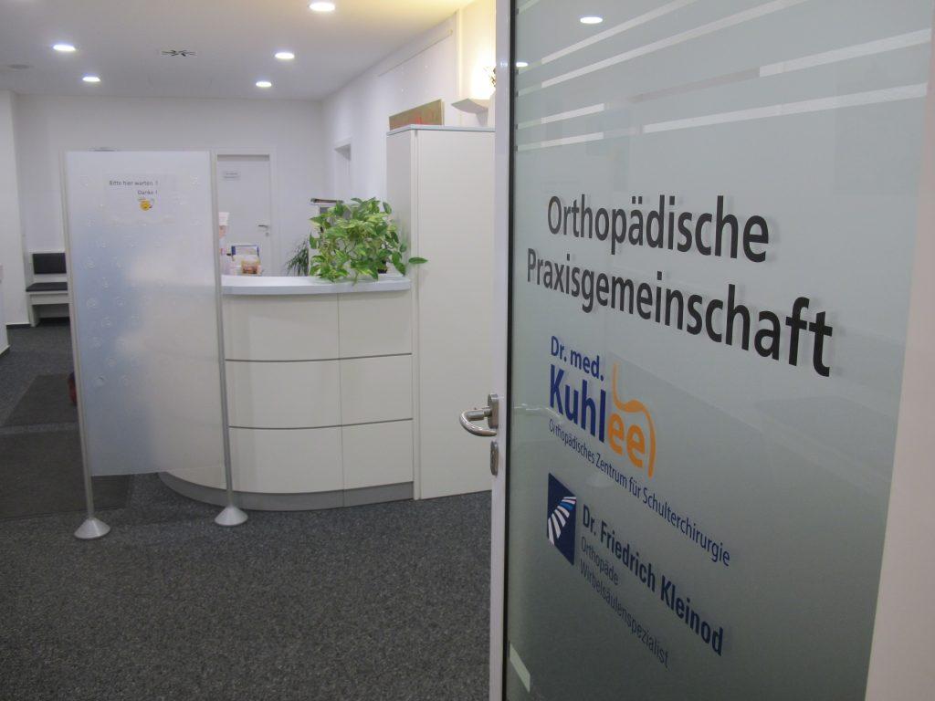 sportarzt berlin mitte