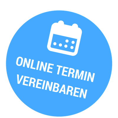 Schulterspezialist Ulf Kuhlee Online Termin Button